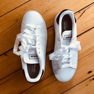 Adidas Advantage Bold sneakers